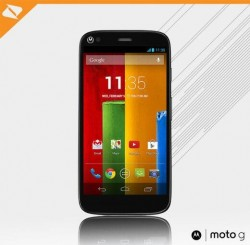 Boost Mobile Announces Own Moto G Launch for $129.99 (Updated)