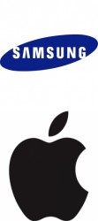 US Appeals Court Issues Partial Reversal Of Apple v. Samsung Verdict