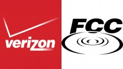 FCC Chairman Against Verizon's  LTE Throttling Plan, Verizon Responds