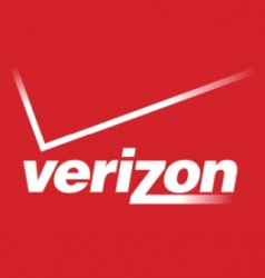 Verizon Defends Throttling Plans In Letter To FCC, Cites Similar Behavior From Carriers As Justification