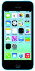 Straight Talk Announces Availability Of Nano SIM Cards On BYOD