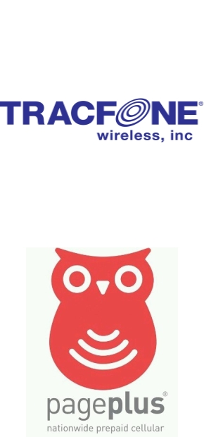 pageplus-tracfone-tall
