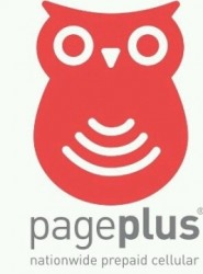 Page Plus Adds Throttled Unlimited Data On Two Monthly Plans