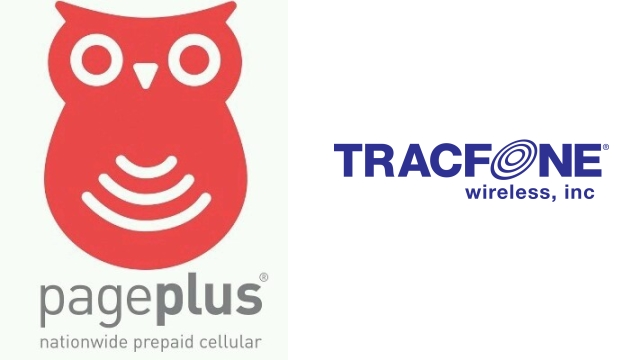 pageplus-tracfone-wide