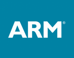 ARM Announces Cortex-A17 Processor For Mid-Range Devices And Smart TVs