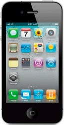 Report: Apple Restarts iPhone 4 Production For Select Markets