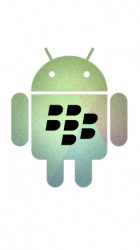 Snap Google Play Client Released for BB10 Devices