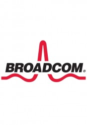 Broadcom Announces New Chips With Integrated LTE For Low-Cost Smartphones