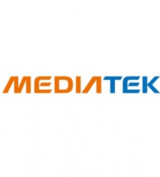 MediaTek Announces Cortex-A17 Based MT6595 Octa-Core System-On-Chip