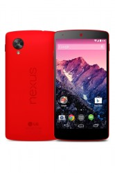 Ting Now Offering Nexus 5 At $95 Markup, Prefers BYOSD SIM Sales
