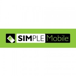 Simple Mobile Adds T-Mobile LTE Support to $50 and $60 Monthly Plans