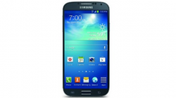 Sprint First US Carrier To Roll Out Galaxy S4 KitKat Update