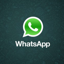Editorial: On Facebook's $19 Billion Purchase Of WhatsApp, From A Frequent Traveler's Perspective