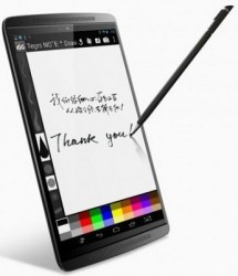 Nvidia Announces New Tegra Note 7 Tablet With LTE/HSPA+ Radio, KitKat Update