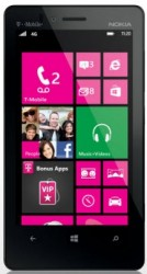 T-Mobile Exclusive Nokia Lumia 810 No Longer Receiving Updates, Owner Asks Stephen Elop To Help