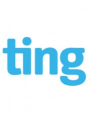 Ting Cuts Rates, Data Costs To Celebrate 2nd Anniversary
