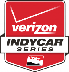 Verizon Announces Title Sponsorship Of IndyCar Series, LTE Broadcast In Play