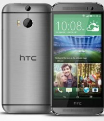US Carriers To Launch All New HTC One Orders At 1PM EDT, HTC Announces Developer And Google Play Editions