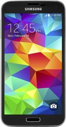 MetroPCS Launches Samsung Galaxy S5 For $649