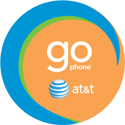 AT&T Adds Rollover Data To $45 and $60 GoPhone Plans