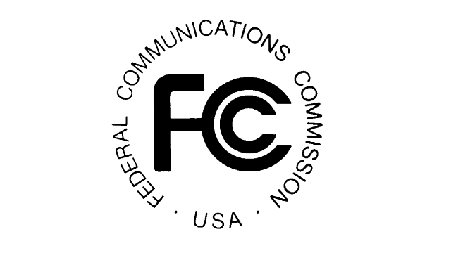 FCC logo wide