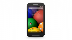 AT&T's Cricket To Launch Moto E Through Walmart Locations