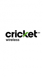 Cricket Adds Unlimited Canadian Messaging And Calls To Two Plans