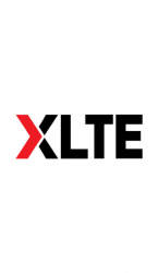 Verizon Announces XLTE Overlay For Faster LTE Speeds