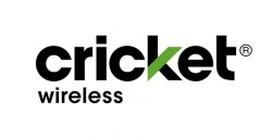 AT&T's Cricket Relaunches Finance Programs For Smartphones