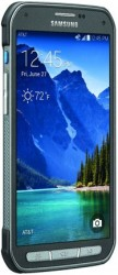 AT&T Launches Samsung Galaxy S5 Active