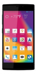 BLU Products Vivo IV Android Smartphone Now Available