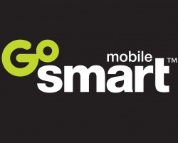 T-Mobile's GoSmart Mobile Taking Aim At Cricket and Sprint Prepaid Next Month