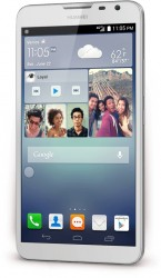 Huawei Launches Direct Sales In The US With Ascend Mate 2