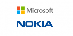 Nokia Moves Away From High End With Latest Lumia Models And Announces Denim Update