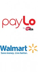 Virgin Mobile Launching Walmart-Exclusive PayLo Plans On Saturday
