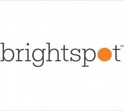 Target Quietly Discontinuing Brightspot Mobile With Fire Sale