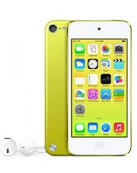 Apple Releases 16GB iPod Touch With Camera and Cuts Prices Across Line