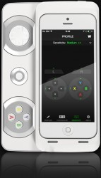 Razer Launches Mobile Gaming Controller For iPhone In Junglecat