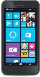 AT&T Announces Nokia Lumia 635 for July 25th at $99.99