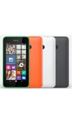 Nokia Announces Lumia 530, T-Mobile Confirms Future Release
