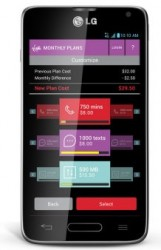 Virgin Mobile Announces Customizable Service Plans Exclusively At Walmart
