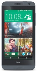 AT&T Announces Low Cost HTC Desire 610 For $199.99