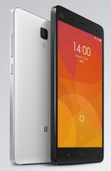 Chinese OEM Xiaomi Announces Mi4 Flagship Android Smartphone