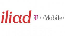 French Carrier Announces Offer For T-Mobile USA, Possibly Rejected Prior To Announcement