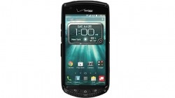 Verizon Launch Kyocera Brigadier and LG G Vista