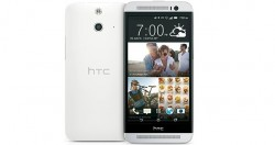 Sprint Officially Confirms HTC One (E8), Begins Sales