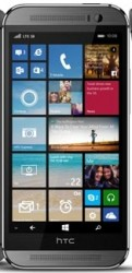 T-Mobile Latest To Confirm HTC One for Windows Release