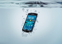T-Mobile and MetroPCS To Launch Kyocera Hydro Life This Month