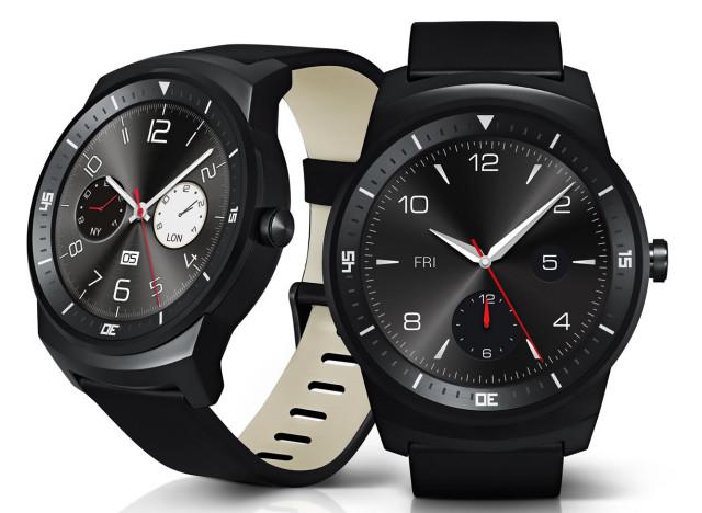 lg-g-watch-r-wide