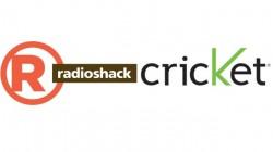 Radio Shack Shuts Down Branded Cricket-Powered MVNO